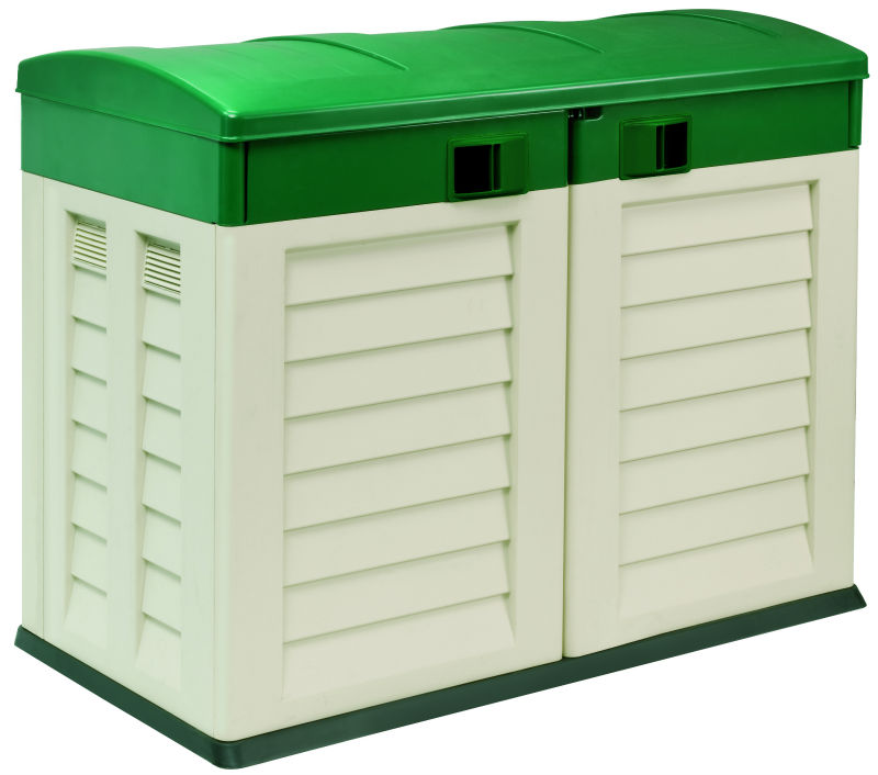 Garden Sheds 3x3 garden sheds, garden sheds suppliers and manufacturers at alibaba