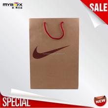 Promoción De Nike Promocionales NikeOnline Compras dxBeroC