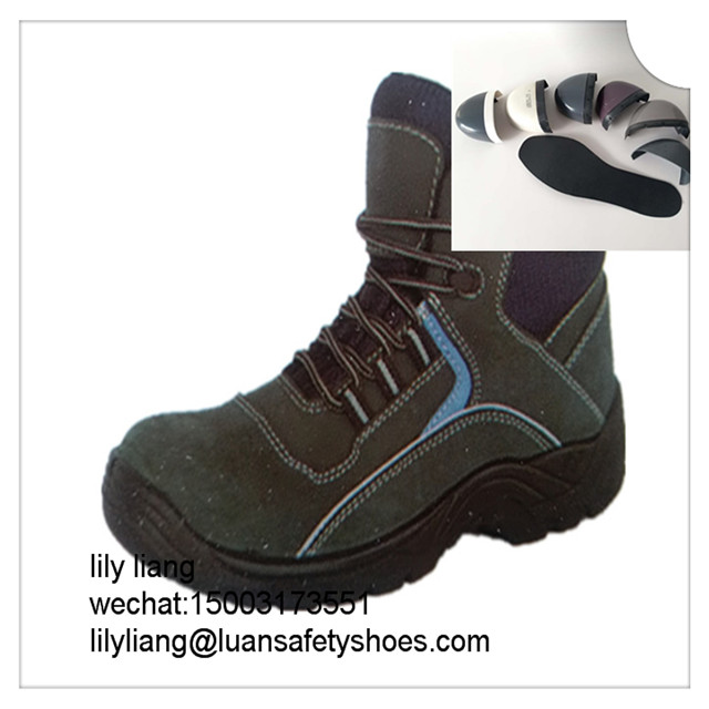 Safety Shoes Forklift, Safety Shoes Forklift Suppliers and Manufacturers at  Alibaba.com