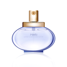 2018 New Design Fashion House Perfumes And Fragrances
