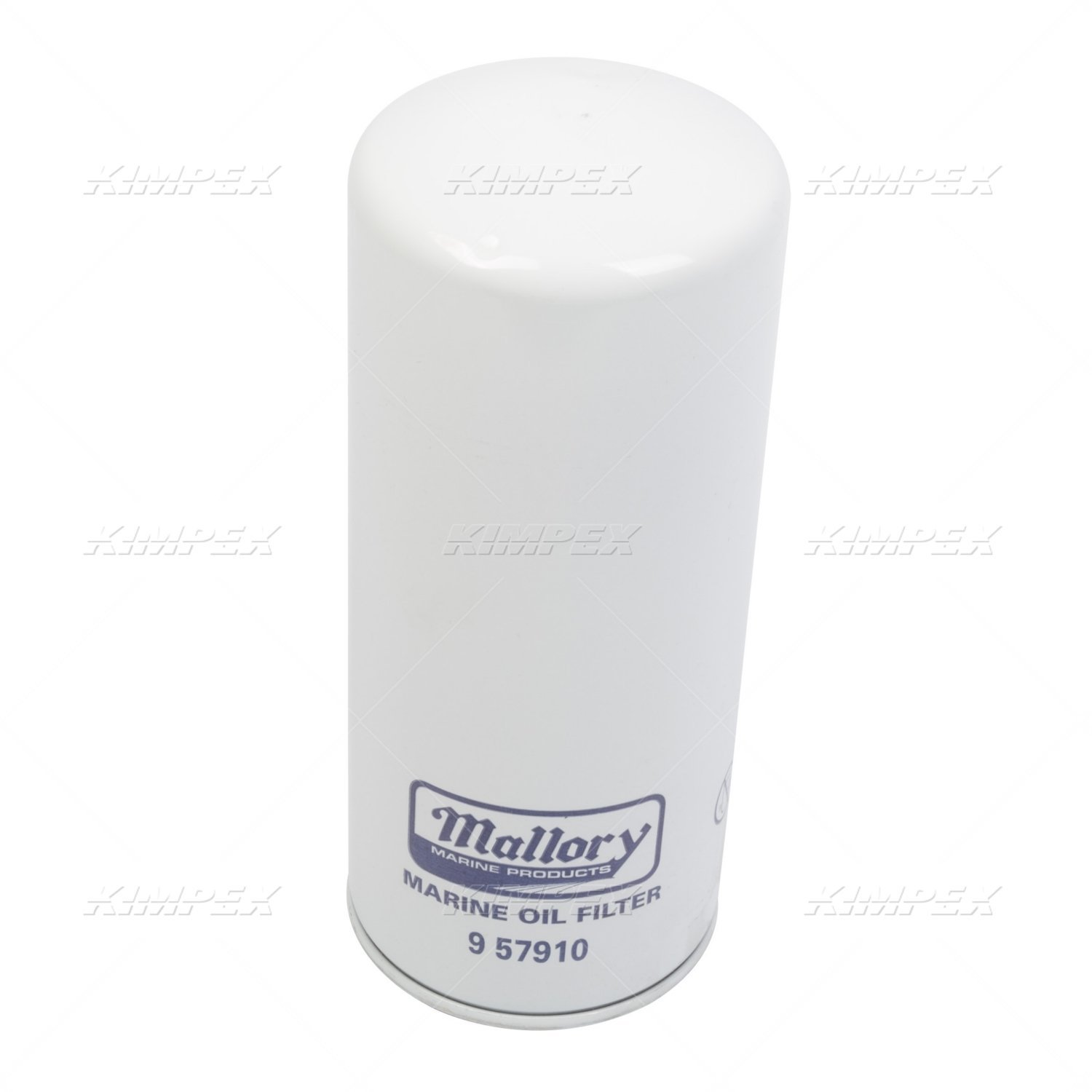 Cheap Fuel Filter 795210 For Volvo Find 1998 S70 Location Get Quotations 9 57910 Mallory