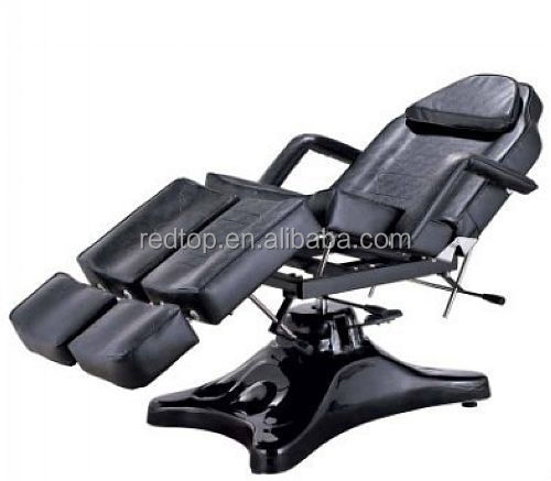 good quality electric tattoo chair supply
