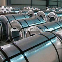 galvanized steel metal