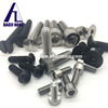 /product-detail/hex-socket-bolt-titanium-grade-5-bolt-and-nut-60680545524.html