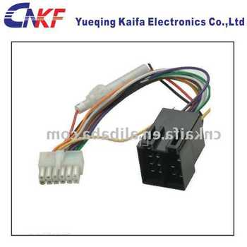 Connector With Wiring Harness For Automobile,Lcd Screen,Home Appliance on wiring kits for street rods, pump connectors, chrysler wiring connectors, tachometer connectors, battery connectors, fuel line connectors, wiring turn signal kits, relay connectors, cable connectors, wiring pigtail kits, motor connectors, electrical connectors, wiring bullet connectors, wiring cap connectors, wiring diagram, power supply connectors, wiring relays, wiring block connectors, wiring terminals, wiring led strip,