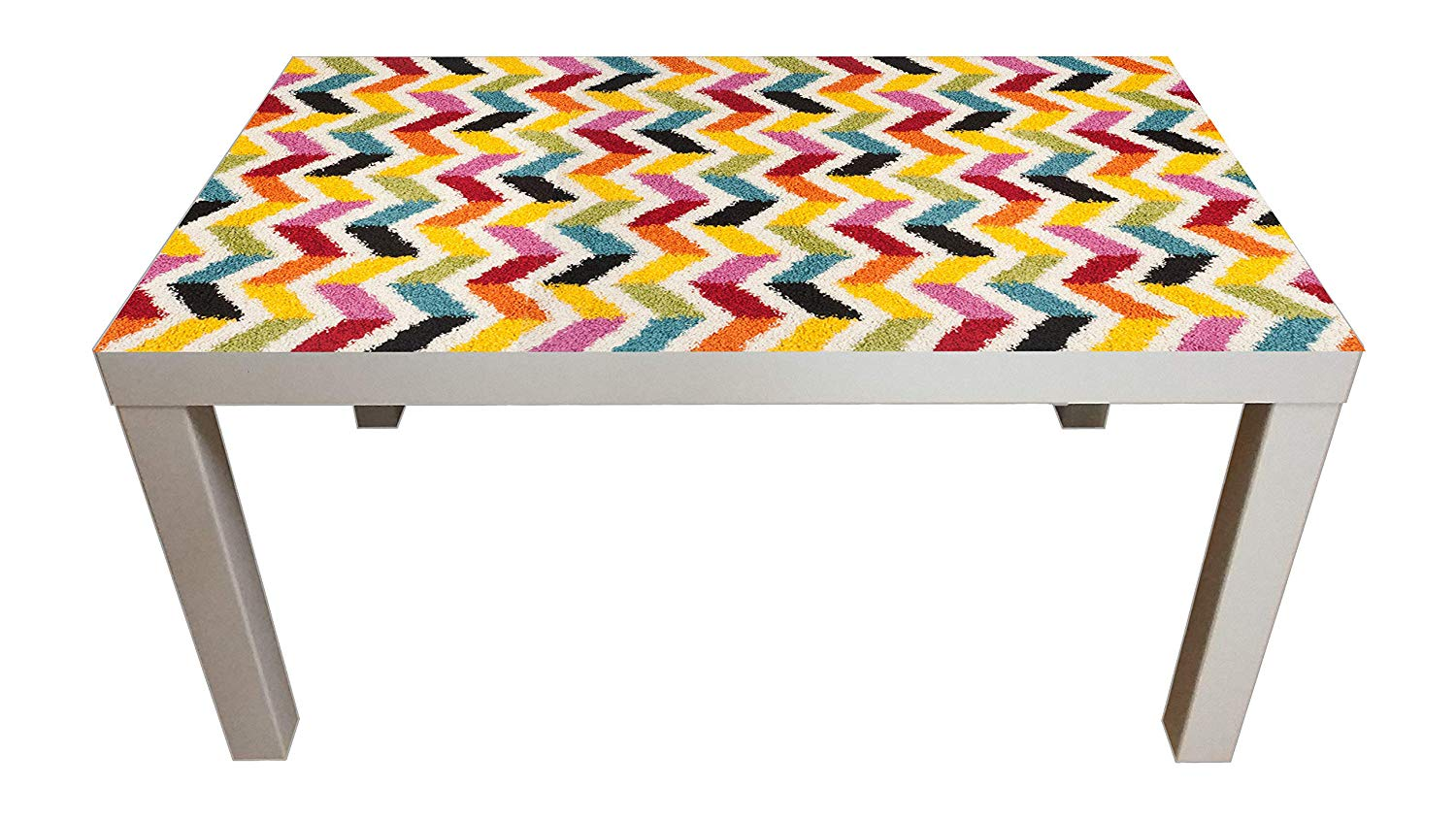 Cheap Metal Wood Coffee Tables Find Metal Wood Coffee Tables Deals