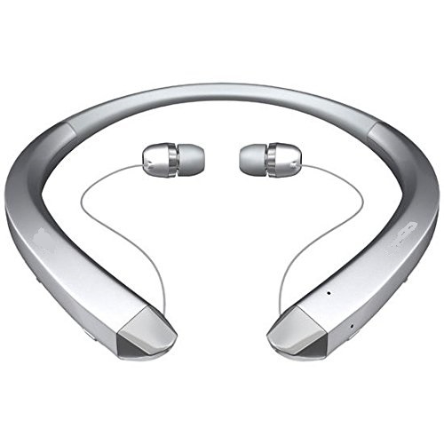 VOSOVO Best Selling and Newest Edition Neckband Headphone S910 wireless headset FOR Samsung