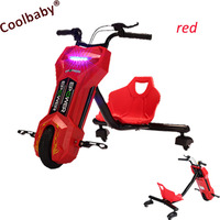 2016 Hot selling 4 wheels 1000w brush 36v cheap kids mini pedal electric racing go karts with 3 speed pass CE certificate