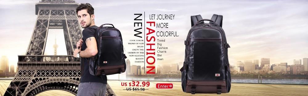 82555a5455 Swisswin Laptop Backpack Swissgear Mochila Masculina 15.6inch Man s ...