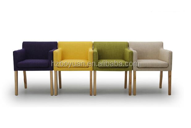proveedor china sillones modernos de color sillas madera sillas luis xvi