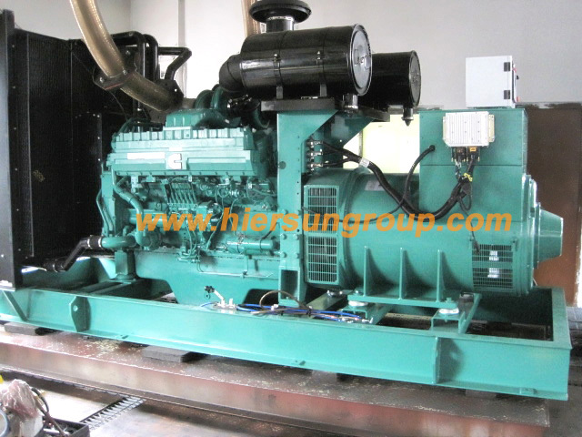 800kw 1000kva powered by cummins qst30 g4 generators for sale 800kw 1000kva powered by cummins qst30 g4 generators for sale cheapraybanclubmaster Image collections