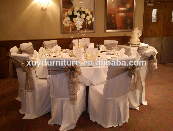 wedding use ivory chair cover buy ivory chair cover ivory chair