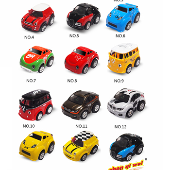 High Speed Kids Mini radio control Vehicle RC Toys Electric Car