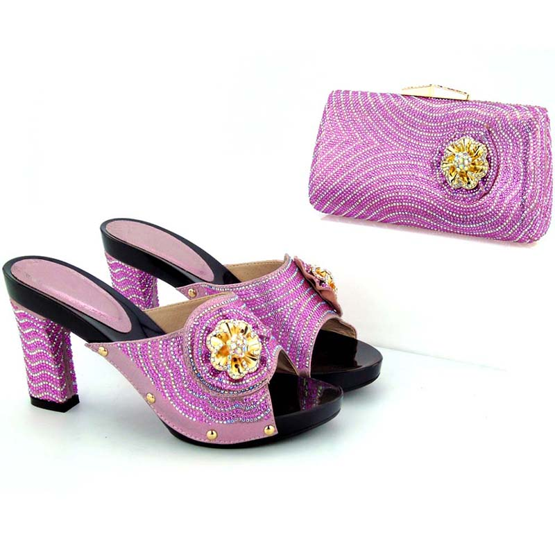 matching set clutch italian women shoes and wedding and bag bag Beautiful wholesale shoes fZqPvB