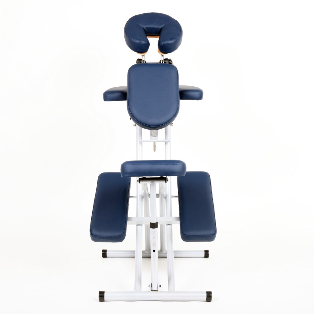 commercial massage chairs for sale commercial massage chairs for sale suppliers and at alibabacom