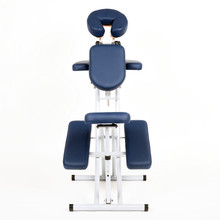 Commercial Portable Folding Massage Chair