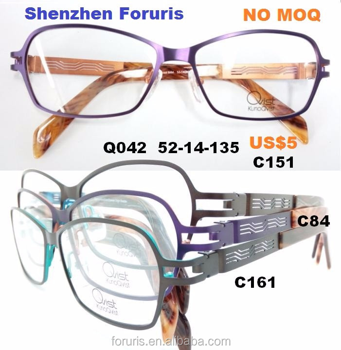 Italian Eyeglass Frame Makers : Italian Eyewear Wholesale,Gentleman Optical Glasses Frame ...