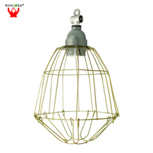 Lamp shade rings wholesale lamp shade suppliers alibaba greentooth Image collections
