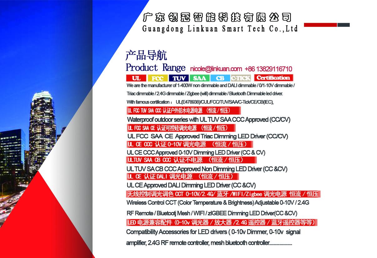 100-277VAC CE UL Genehmigt IP67 Wasserdichter Konstantspannungstreiber 24v 5a 12v 5a led Netzteil 60W 100W 120W