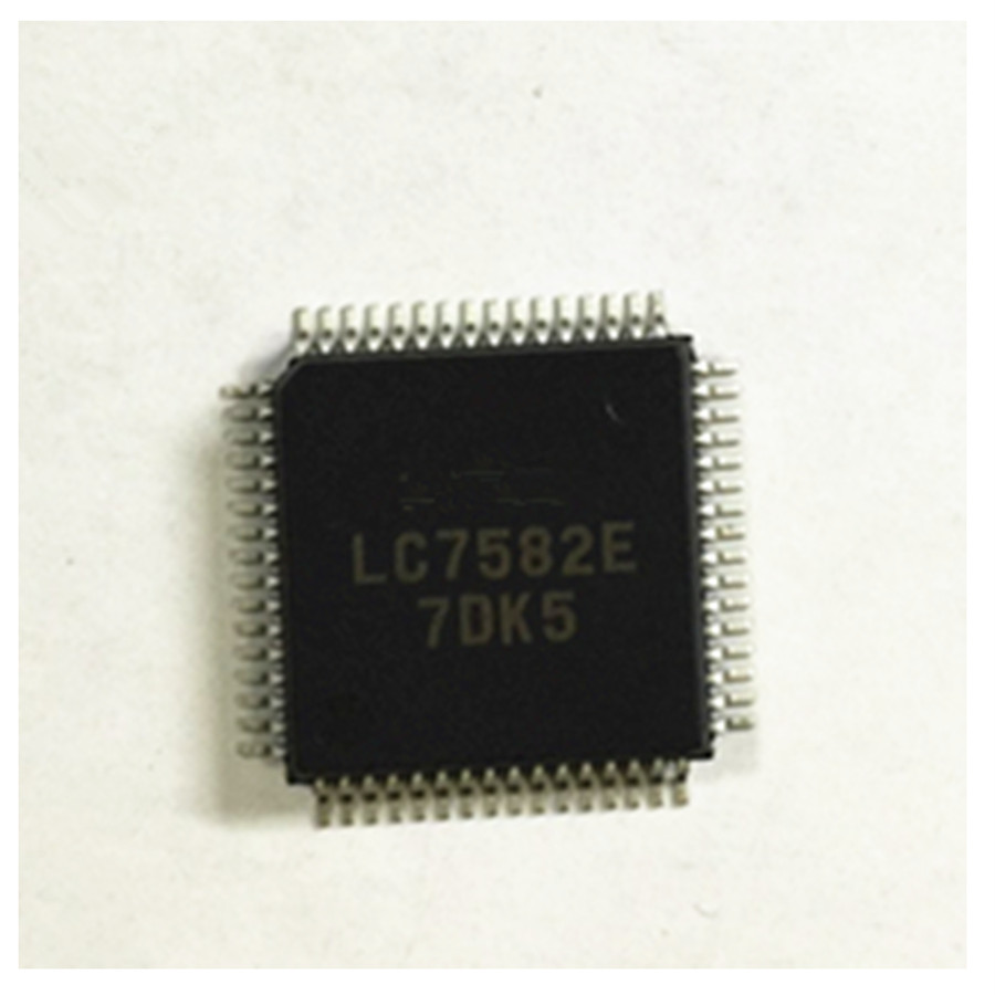 PIC16F1824-I/ML IC Intergrated circuit chip