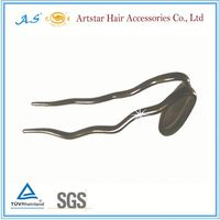 hair sticks wholesale G12