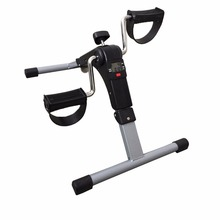 Mini Trainer Cycle , Pedal Exercise Machine, Mini Leg and Hand Exerciser