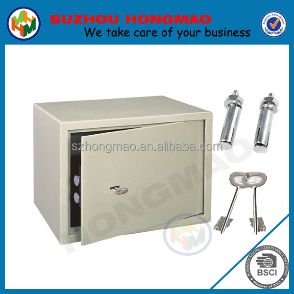 key safety cabinet/key security box