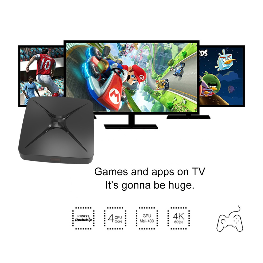4k Quad Core Android 5 1 World Max Tv Box T96n Firmware Update S905x X96  Android Tv Box - Buy 4k Quad Core Android Tv Box,World Max Tv Box,Firmware