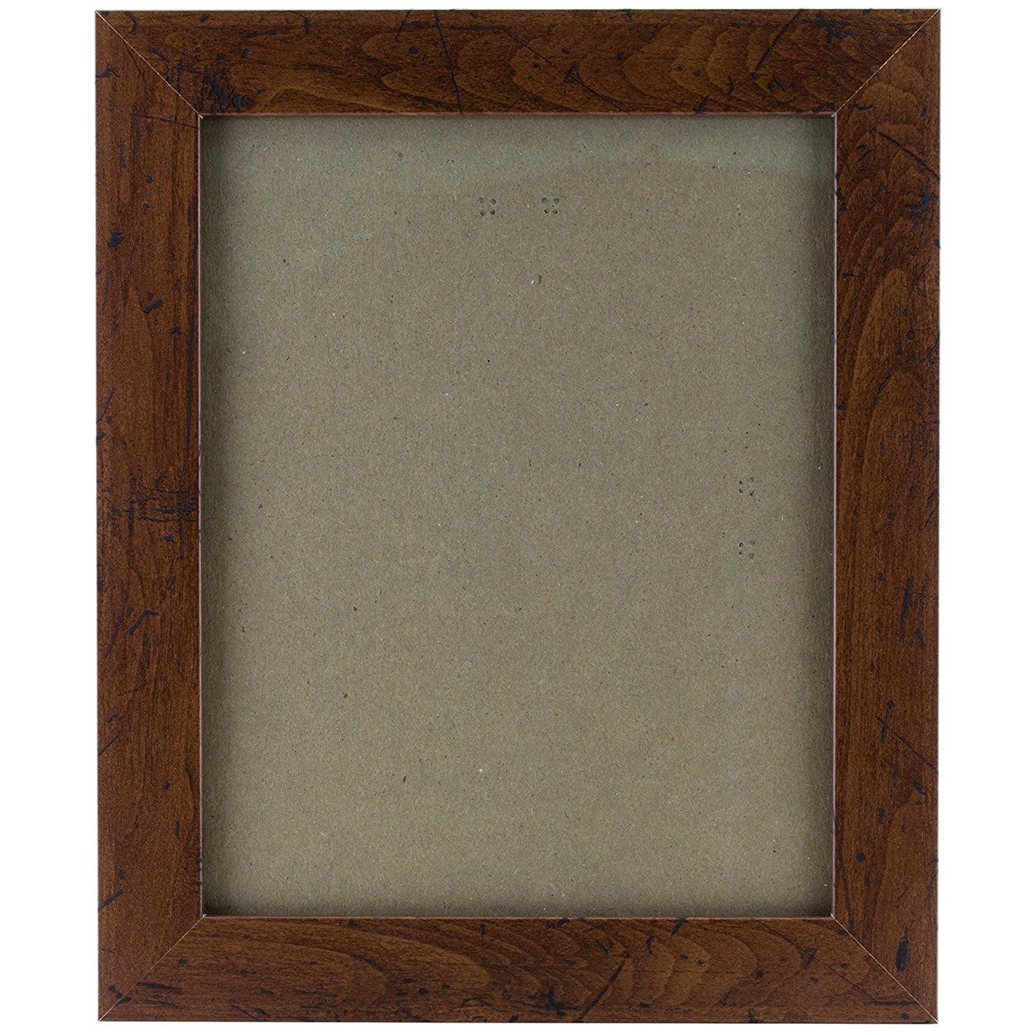 Cheap Frames 26 X 36 Find Frames 26 X 36 Deals On Line At Alibabacom