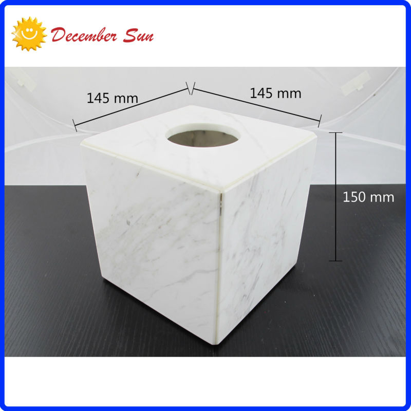 Natural stone marble hotel balfour wholesale bathroom for Bathroom accessories names with pictures