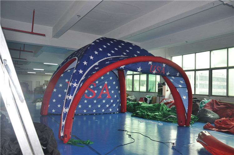 2017 Most popular party tent outdoor