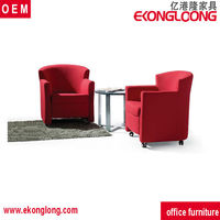 sofa and chairs/ office sofa chairs (S918)