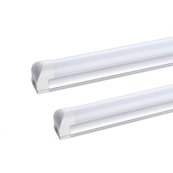 Led Tube Light Diffuser With Hot Sell SMD2835 85 - 265V 600Mm 900Mm 1200Mm 1500Mm 2400Mm