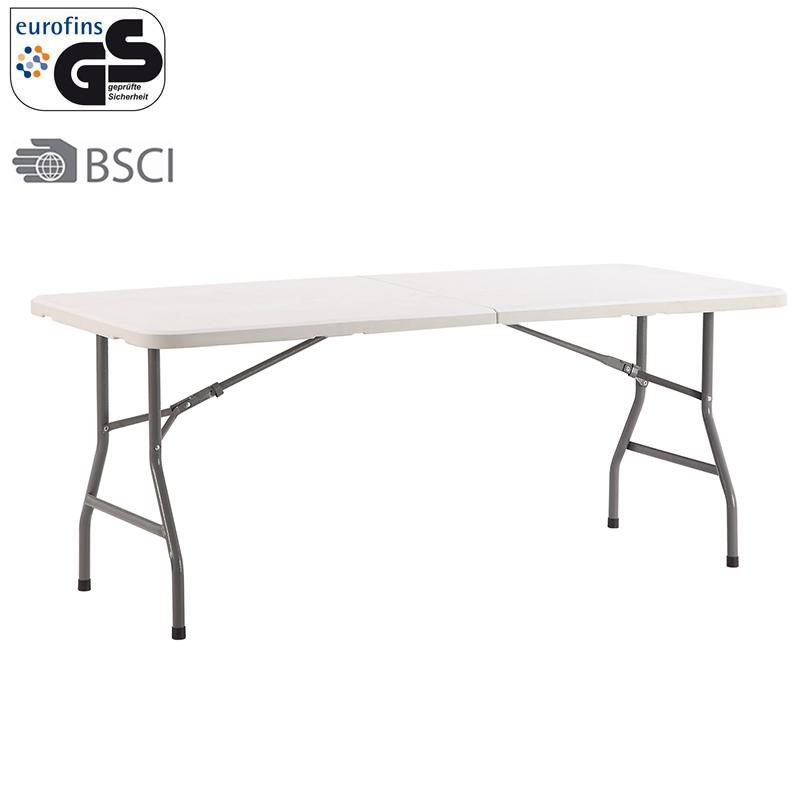 tavoli e sedie plastica da esterno all'ingrosso-Acquista ...