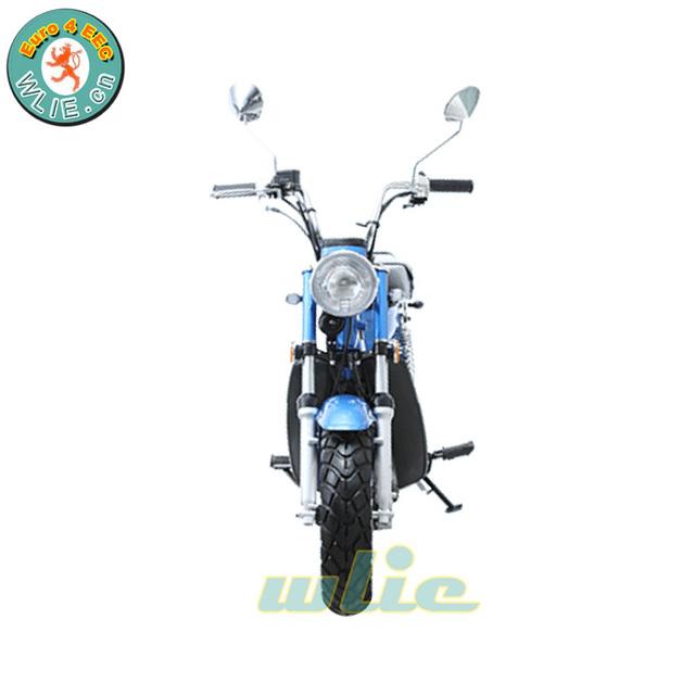 12 V Pu/ños calefactables para Manillar de Motocicleta 50 /°C genialkiki fijaci/ón Universal para Motocicletas o ATV con Manillar de 22 mm de di/ámetro 70 /°C