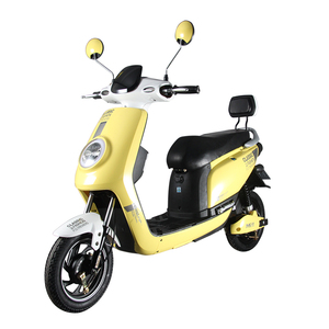 Upgrade Electric Scooter, Upgrade Electric Scooter Suppliers and