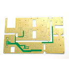 Popular TV game player PCB motherboard