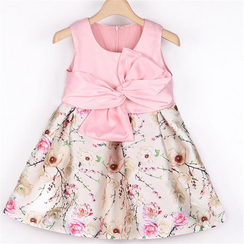 c69cfb409 Z&M baby girl party dress children frocks designs children fancy dress  latest children dress designs