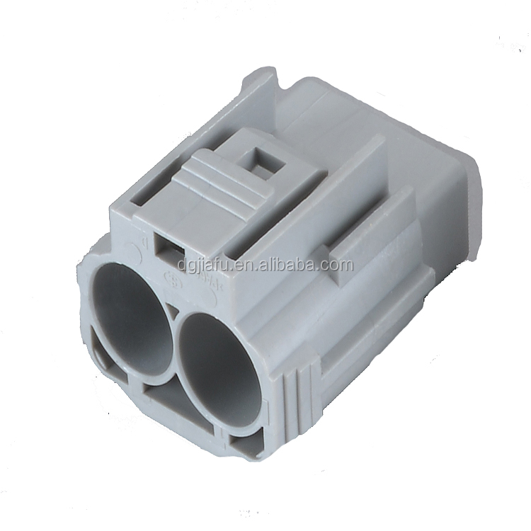 Lighting wire connector