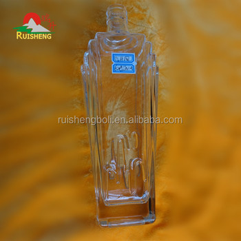 Wholesale colored glass wine bottles for sale buy glass for Where to buy colored wine bottles