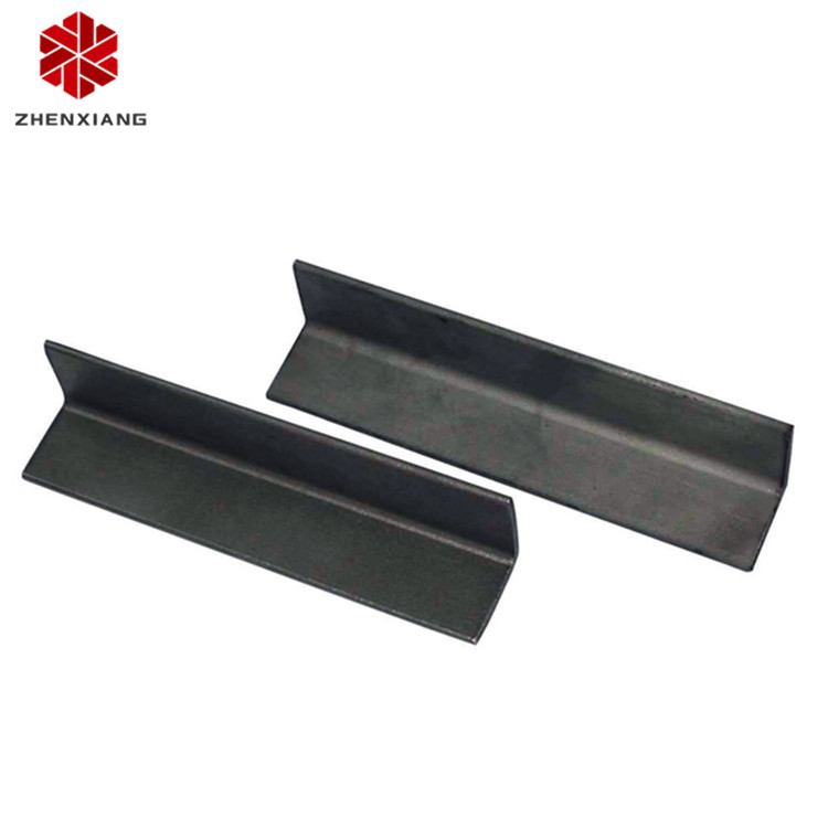 allibaba com!!!stainless steel angle!equal angle steel!galvanized steel angle china suppliers