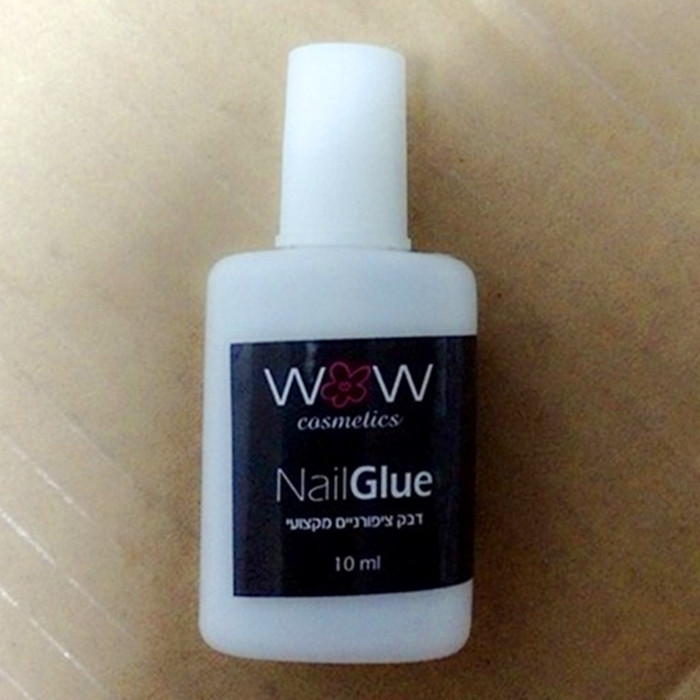Free Nail Glue, Free Nail Glue Suppliers and Manufacturers at ...