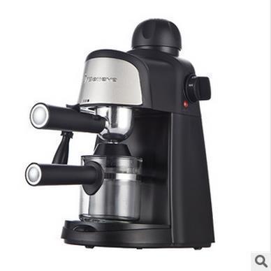 promotion machine nespresso accessoires de cuisine. Black Bedroom Furniture Sets. Home Design Ideas