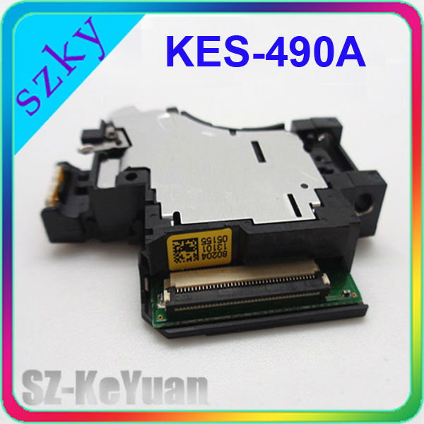 Factory Price KES-490A For Sony Playstation Laser Lens