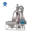 Automatic grain/wheat/rice flour making machine