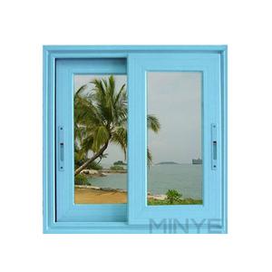 Jindal Aluminium Window Sections Aluminium Section, Jindal