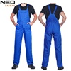 China supplier working clothes bib and brace for carpenters