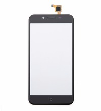 Mobile phone 5.0 inch capacitive multi touch screen