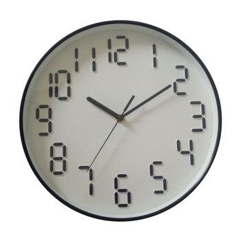 đồng hồ classic treo tường