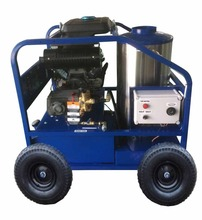 Euro Car Wash Machine Euro Car Wash Machine Suppliers And